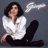 Giorgia/Incl. Extra Track by Giorgia