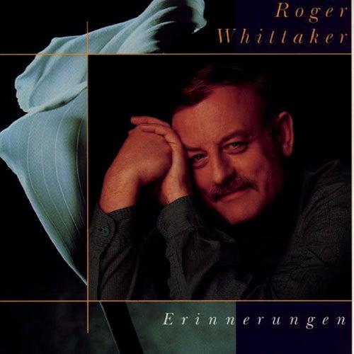 Erinnerungen by Roger Whittaker