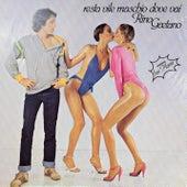 Resta Vile Maschio, Dove Vai by Rino Gaetano