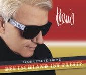 Das letzte Hemd/Deutschland ist pleite by Heino