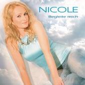 Begleite mich by Nicole