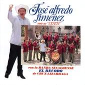 Canta Sus Canciones by Various Artists