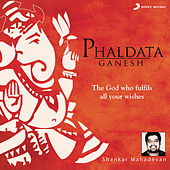 Phaldata Ganesh by Various Artists
