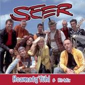 Hoamatg'fühl & Hit-Mix by Seer