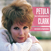 Les Indispensables by Petula Clark