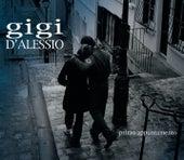 Primo Appuntamento by Gigi D'Alessio