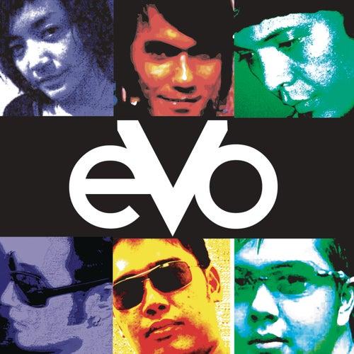 Evo by Evo