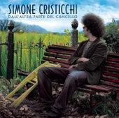 Dall'Altra Parte Del Cancello by Simone Cristicchi