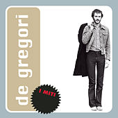 Francesco De Gregori - I Miti by Francesco de Gregori