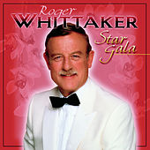 Star Gala by Roger Whittaker