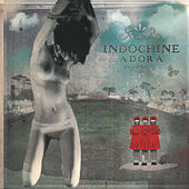 Adora by Indochine