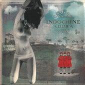 Adora by Indochine