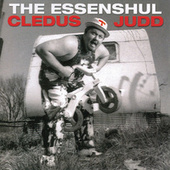 The Essenshul Cledus T. Judd by Cledus T. Judd