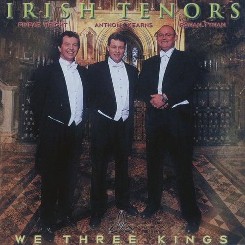 We Three Kings by Various Artists