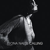 Calling (from The Self-titled Album) by Leona Naess