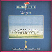 Chariots Of Fire by Vangelis
