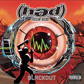 Blackout by (hed) pe