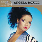 Platinum & Gold Collection by Angela Bofill
