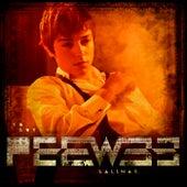 Esto Es Amor by Peewee