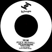 Hurry On Now (Boub Mix) by Alice Russell