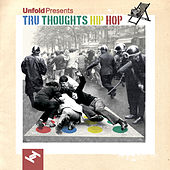 Tru Thoughts Hip Hop by Various Artists