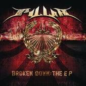 Broken Down by Pillar