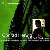 Heart Of Darkness by Conrad Herwig