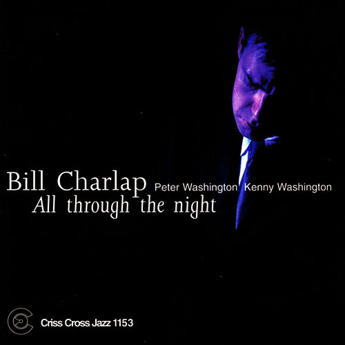 All Through The Night by Bill Charlap