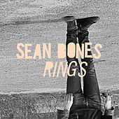 Rings by Sean Bones