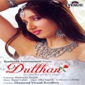 Dullhan Ko Dulha Pyara Lage (Hindi Album) by Various Artists