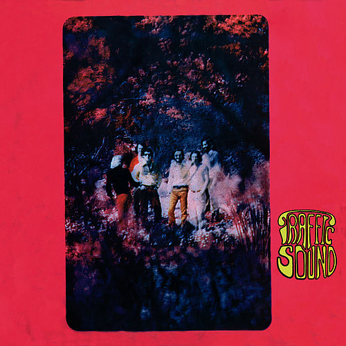 Tibet's Suzettes by Traffic Sound