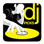 DJ Picks: Chill Out by Various Artists