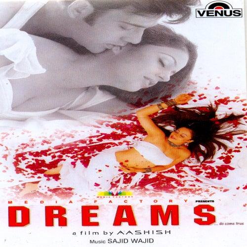 Dreams (Hindi Film) by Various Artists
