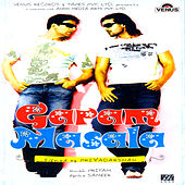 Garam Masala (Hindi Film) by Various Artists