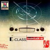 E-Class by Manak-E