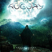 Fragmentary Evidence by Augury