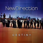 Destiny by New Direction