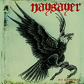 No Remorse by The Naysayer