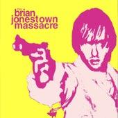 Love EP by The Brian Jonestown Massacre