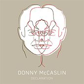 Declaration by Donny McCaslin
