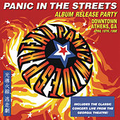 Panic In The Streets by Widespread Panic