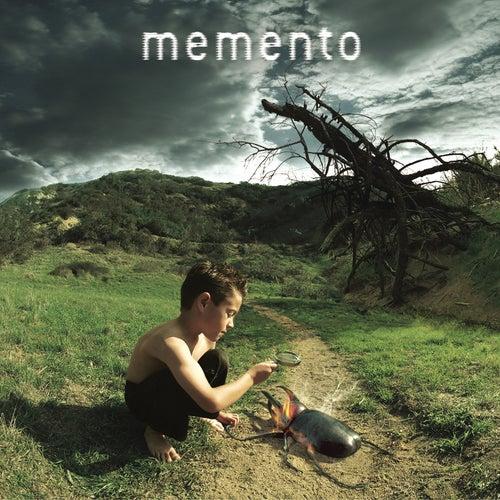 Beginnings by Memento