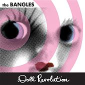 Doll Revolution by The Bangles
