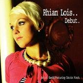 Debut by Rhian Lois