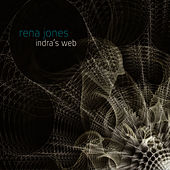 Indra's Web by Rena Jones