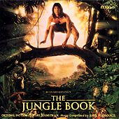 The Jungle Book by Basil Poledouris