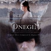 Onegin by Various Artists