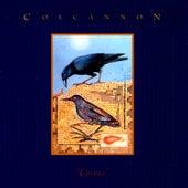 Corvus by Colcannon