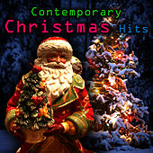 Contemporary Christmas Hits by The Merry Christmas Players