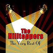The Very Best Of by The Hilltoppers